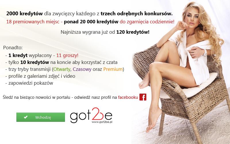 darmowe portale erotyczne Olsztyn